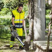 kd163 kaercher 170x170 - Auf Städte und Gemeinden warten vielfältige Aufgaben