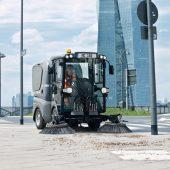 kd163 kaercher2 170x170 - Auf Städte und Gemeinden warten vielfältige Aufgaben