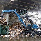 kd163 kiesel fuchs1 170x170 - Systemlösungen rund um Recycling