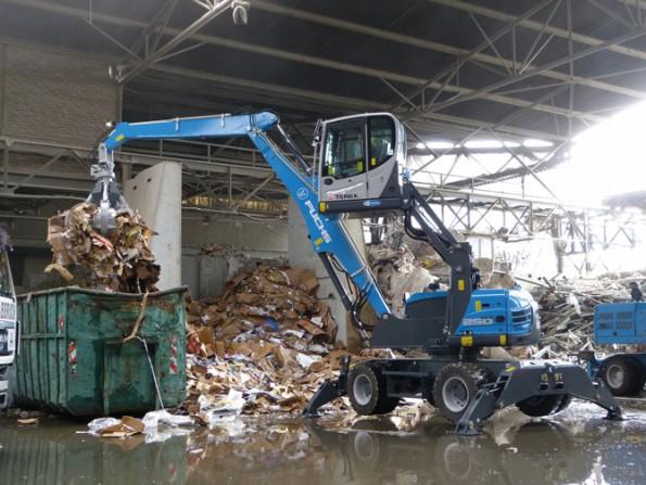 kd163 kiesel fuchs1 - Systemlösungen rund um Recycling