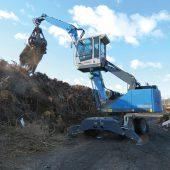 kd163 kiesel fuchs2 170x170 - Systemlösungen rund um Recycling
