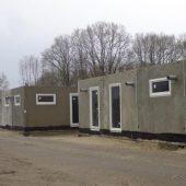 kd163 kleihues1 170x170 - Modulares Bauen mit Betonfertigteilen
