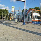 kd163 pfenning1 170x170 - Projekt Stadtbahn Mannheim Nord