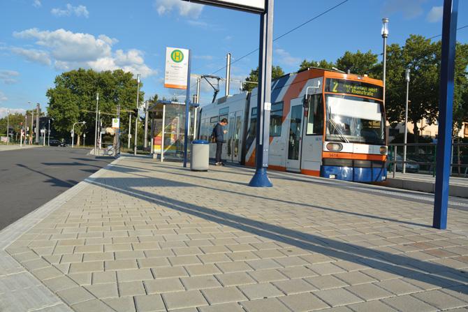 kd163 pfenning1 - Projekt Stadtbahn Mannheim Nord