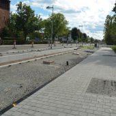 kd163 pfenning2 170x170 - Projekt Stadtbahn Mannheim Nord