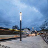 kd163 trilux1 170x170 - Arnsbergs Altstadt auf dem Weg zur Smart City