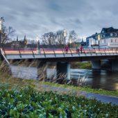 kd163 trilux2 170x170 - Arnsbergs Altstadt auf dem Weg zur Smart City