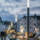 kd163 trilux4 170x170 - Arnsbergs Altstadt auf dem Weg zur Smart City