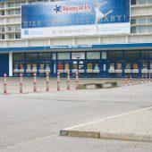 kd163 urbanus2 170x170 - Sperrpfosten ROT/WEIS ordnen die Wege-Nutzung