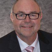 Volker Staupe, Projektleiter dms bei der Stadt Witten