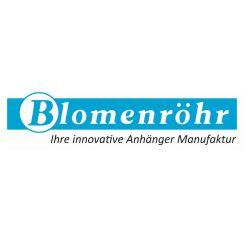 Blomenröhr Fahrzeugbau GmbH