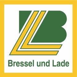 bressel - Marktplatz