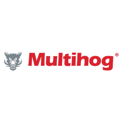 Multihog Ltd.