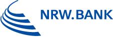 NRW Bank RGB - nrw-bank_rgb