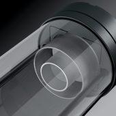 kd164 WE EF4 170x170 - Intelligente Lichttechnik für die Stadtbeleuchtung: