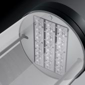 kd164 WE EF5 170x170 - Intelligente Lichttechnik für die Stadtbeleuchtung: