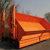 kd164 blomenroehr2 170x170 - Allrounder für den Garten- und Landschaftsbau