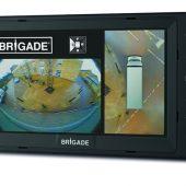 kd164 brigade1 170x170 - Mehr Sicherheit für spielende Kinder:
