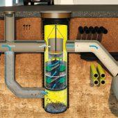 kd164 faenkische3 170x170 - Plus-Punkt für die Sedimentation: SediPoint