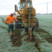 kd164 grundfos2 170x170 - Geregelte und kostengünstige Abwasserreinigung durch  Pumpendruckleitungen