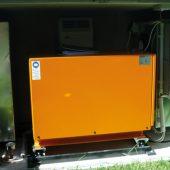 kd164 grundfos4 170x170 - Geregelte und kostengünstige Abwasserreinigung durch  Pumpendruckleitungen