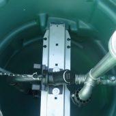 kd164 grundfos6 170x170 - Geregelte und kostengünstige Abwasserreinigung durch  Pumpendruckleitungen