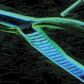 kd164 lindschulte2 170x170 - Sohlgleite statt Wehranlage – Hydraulische Modellierung am Beispiel des Dinkel-Wehrs War