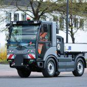 kd164 multicar2 170x170 - Der neue Multicar M29