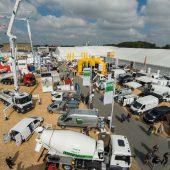 kd164 nordbau1 170x170 - Aktuelle Topthemen der Bauwirtschaft und großes Weiterbildungsangebot: