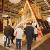 kd164 nordbau2 170x170 - Aktuelle Topthemen der Bauwirtschaft und großes Weiterbildungsangebot: