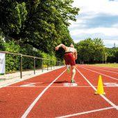 kd164 polytan2 170x170 - Sportlichen Erfolgen den Boden bereiten