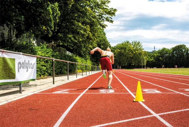 kd164 polytan2 - Sportlichen Erfolgen den Boden bereiten