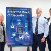 kd164 security 170x170 - Security Essen ist der Schauplatz