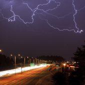 kd164 tridonic1 170x170 - Sicherheit in der Straßenbeleuchtung