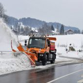 kd164 umimog1 170x170 - Straßenwärter Thomas Geiger aus Immenstadt im Winterdienst
