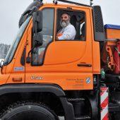 kd164 unimog2 170x170 - Straßenwärter Thomas Geiger aus Immenstadt im Winterdienst