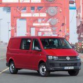 kd164 vwn1 170x170 - Der Transporter Kastenwagen Plus