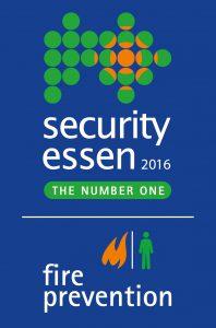 sec essen fire logo randlos 2016 4c 198x300 - sec_essen_logo_ohne_feld