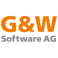 G&W Software AG