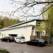 kd165 aeg2 170x170 - Erweiterung der Kindertagesstätte Wichtelpark in Stuttgart-Fasanenhof:
