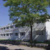 kd165 algeco1 170x170 - Schlüsselfertiges mobiles Schulgebäude
