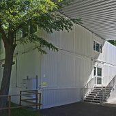 kd165 algeco2 170x170 - Schlüsselfertiges mobiles Schulgebäude