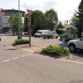 kd165 blatt beton1 170x170 - Brackenheim stellt drei lichtsignalgeregelte Knotenpunkte auf Kreisverkehre um