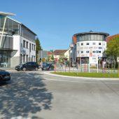 kd165 blatt beton2 170x170 - Brackenheim stellt drei lichtsignalgeregelte Knotenpunkte auf Kreisverkehre um