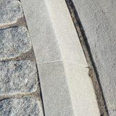 kd165 blatt beton3 170x170 - Brackenheim stellt drei lichtsignalgeregelte Knotenpunkte auf Kreisverkehre um