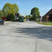 kd165 blatt beton4 170x170 - Brackenheim stellt drei lichtsignalgeregelte Knotenpunkte auf Kreisverkehre um