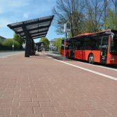 kd165 blatt beton5 170x170 - Brackenheim stellt drei lichtsignalgeregelte Knotenpunkte auf Kreisverkehre um