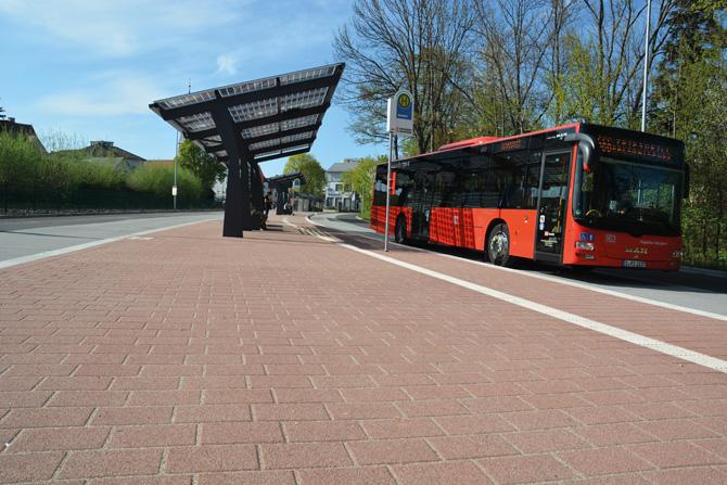 kd165 blatt beton5 - Brackenheim stellt drei lichtsignalgeregelte Knotenpunkte auf Kreisverkehre um