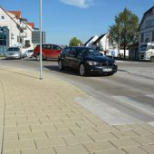 kd165 blatt beton6 170x170 - Brackenheim stellt drei lichtsignalgeregelte Knotenpunkte auf Kreisverkehre um