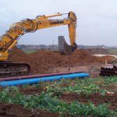 kd165 funke euerbach 1 170x170 - Abwasserzweckverband setzt auf Nachhaltigkeit und Qualität